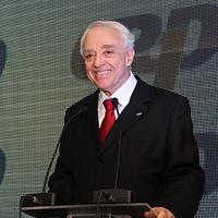 Hélio Machado Graciosa