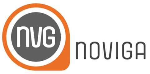 Logo Noviga