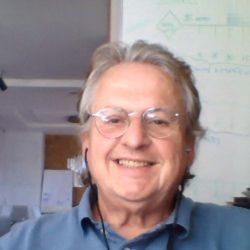 22062020_Alberto L. Ozolins