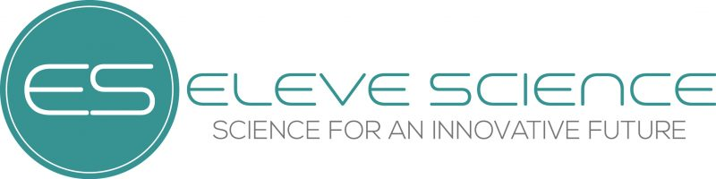 Logo final 2020 EleveScience