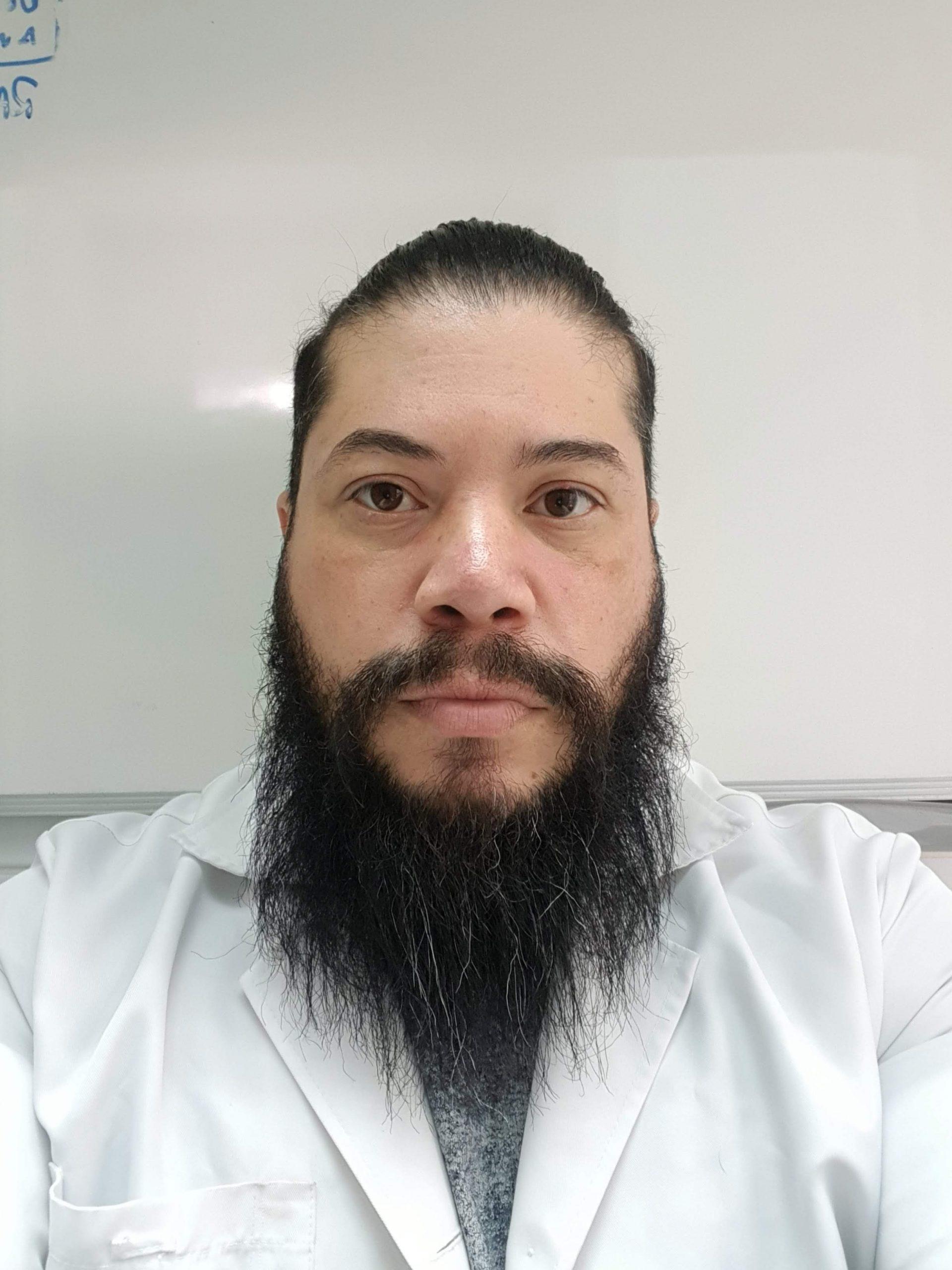 20190925_101605 - CRISTIANO DE JESUS CORREIA