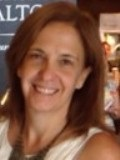 Eliane3x4RLB - Eliane Zambon Victorelli