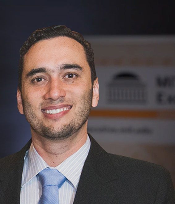 Fabio Zoppi Barrionuevo - Linkedin - Fabio Zoppi Barrionuevo (1)