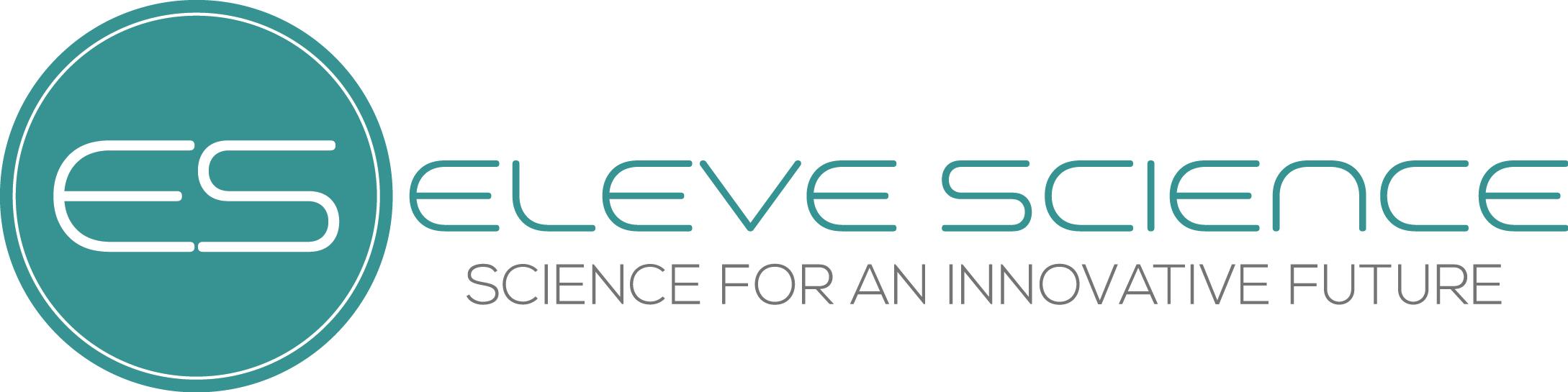 Logo final 2020 EleveScience