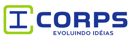 iCorps Brasil