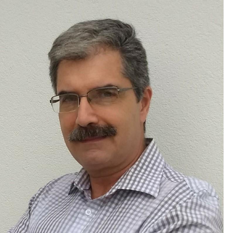 fapesp 2 - Carlos Calmanovici