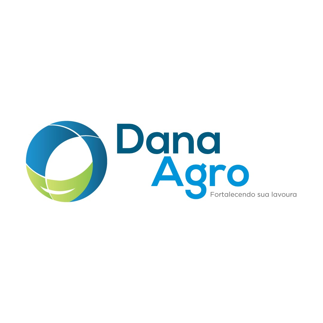 logo dana - dana meschede