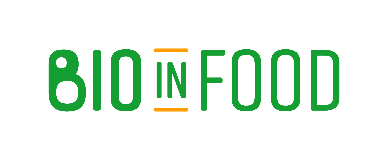 logotipo-horizontal-1