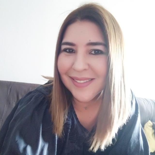 paulalima - Paula Lima (1)