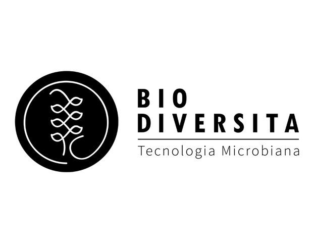 Logo_BTM (1)